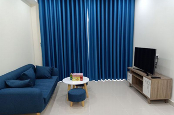 Apartment for rent in Golden Mansion apartment Phu Nhuan district