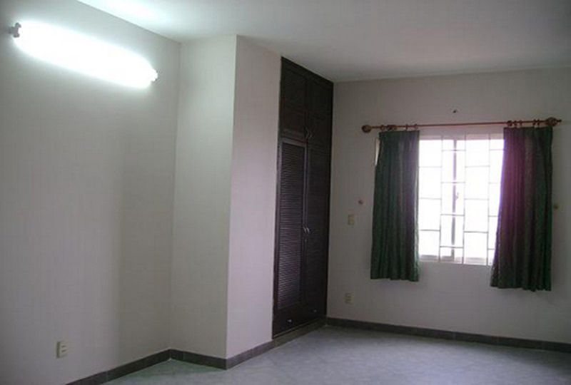 Cheap apartment for rent in Green Building District 3 6