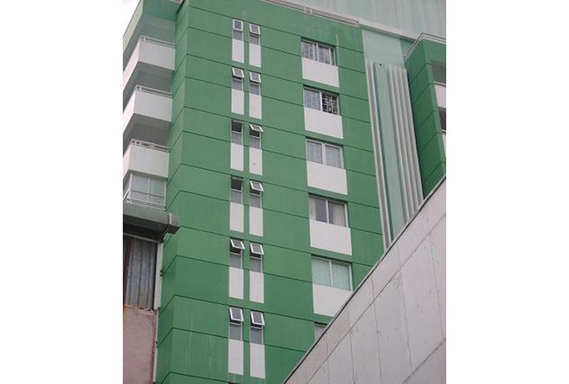 Cheap apartment for rent in Green Building District 3 8