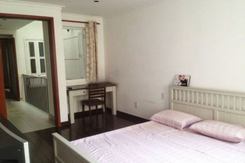 House for rent in Binh Thanh district Ho Chi Minh City Binh Loi Residence