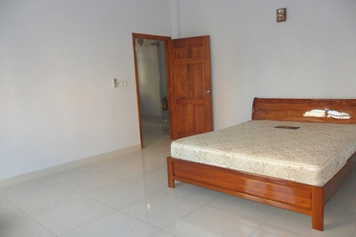 House for rent on Cong Hoa street Tan Binh District - Rental : 750USD