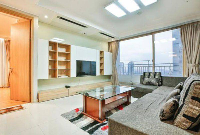 [Image: luxury-apartment-for-rent-in-cantavil-pr...ity-0.jpeg]