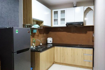 Masteri M-One apartment for rent in Ho Chi Minh city Be Van Cam District 7