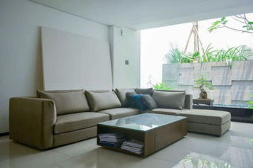 Modern house for rent in An Phu ward district 2 Ho Chi Minh city