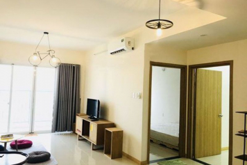 Nice apartment for rent in district 7 Ho Chi Minh Jamona City Dao Tri street