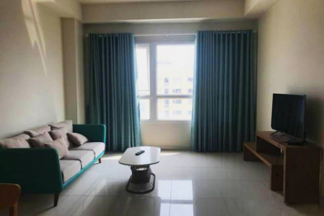 Nice apartment for rent in Ho Chi Minh city The Eastern apartment district 9
