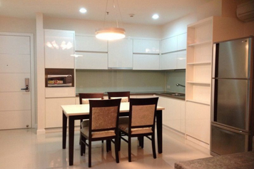 Nice apartment for rent in Sai Gon Airport Plaza Tan Binh District : 1200USD