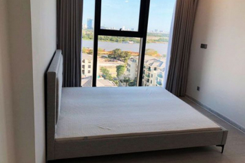 Nice apartment for rent on Vinhomes Golden River in District 1 Saigon City