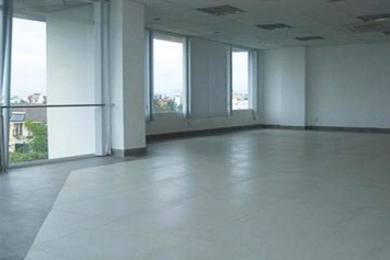 Office for lease on street 3 Tran Nao Binh An Ward District 2