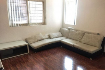 Three bedroom Apartment in Screc tower Truong Sa street district 3 for rent