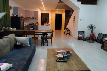 Villa for rent in The Garland, District 9  - Rental: 1000USD  ( Negotiable )